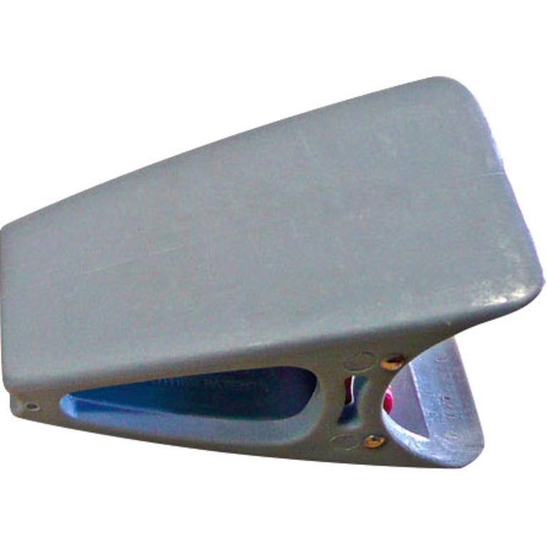 BIC SPORT(ビックスポーツ) Roller Cam P843 S (2014) [100565] アクセサリー&パーツ ウィンドサーフィンアクセサリー その他
