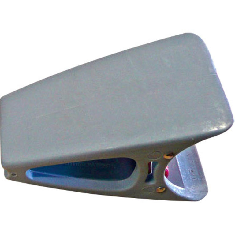 BIC SPORT(ビックスポーツ) Roller Cam P843 L (2014) [100566] アクセサリー&パーツ ウィンドサーフィンアクセサリー その他