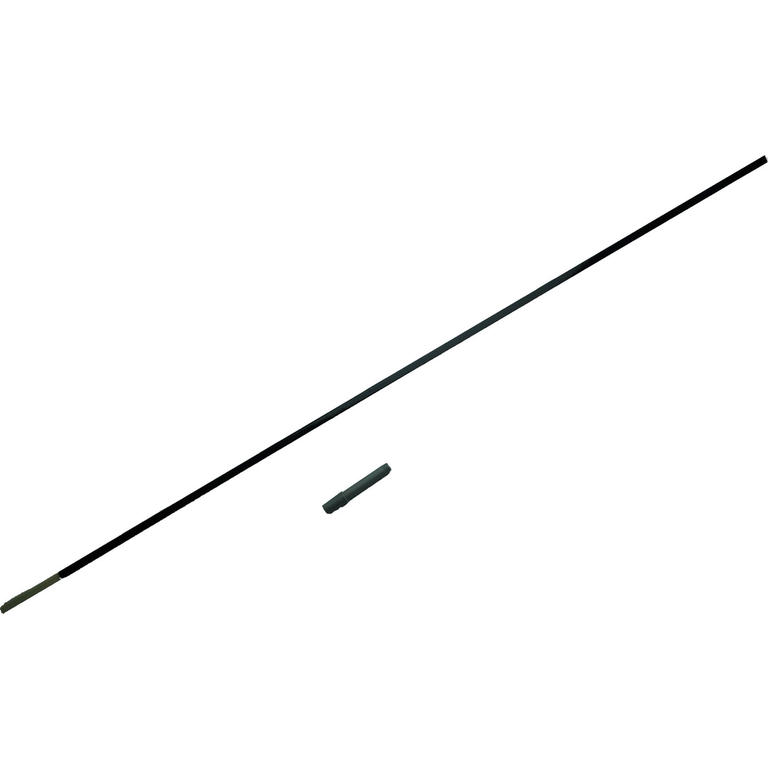 BIC SPORT(ビックスポーツ) batten Front end for N4&5 [100557] アクセサリー&パーツ ウィンドサーフィンアクセサリー 備品