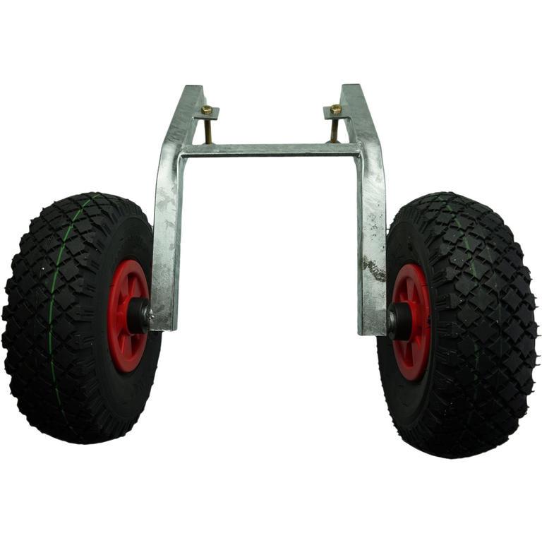 BIC SPORT(ビックスポーツ) Bic 252 Roller Kit [30611] アクセサリー&パーツ ボートアクセサリー ボートドーリー