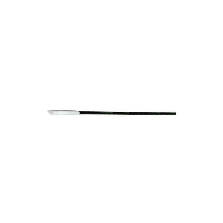 BIC SPORT(ビックスポーツ) Batten N6 [100558] アクセサリー&パーツ ウィンドサーフィンアクセサリー 備品