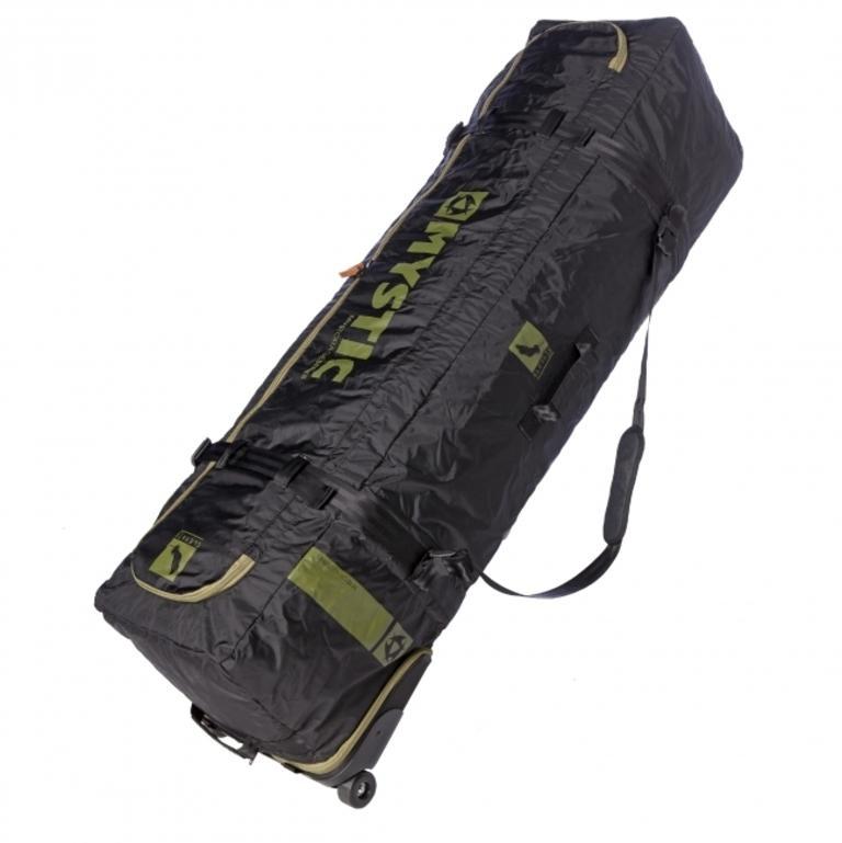MYSTIC(ミスティック) Elevate Boardbag 1.40m [35006.150150] スポーツ・アウトドア カイトボードウェア カイトボードバック