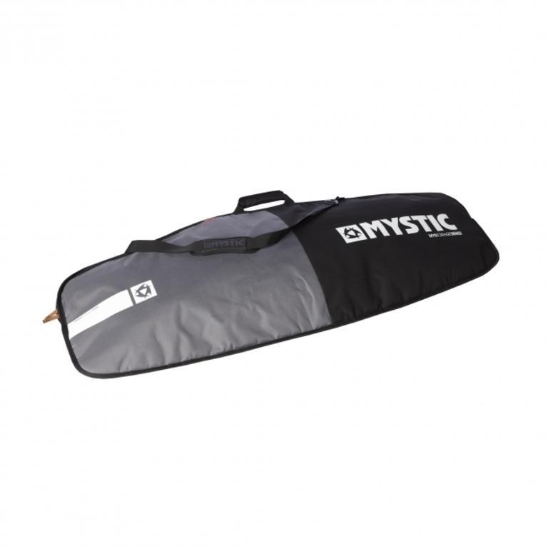 MYSTIC(ミスティック) Star Kite/Wake Boardbag Single 1.35m [35006.150645] スポーツ・アウトドア カイトボードウェア カイトボードバック
