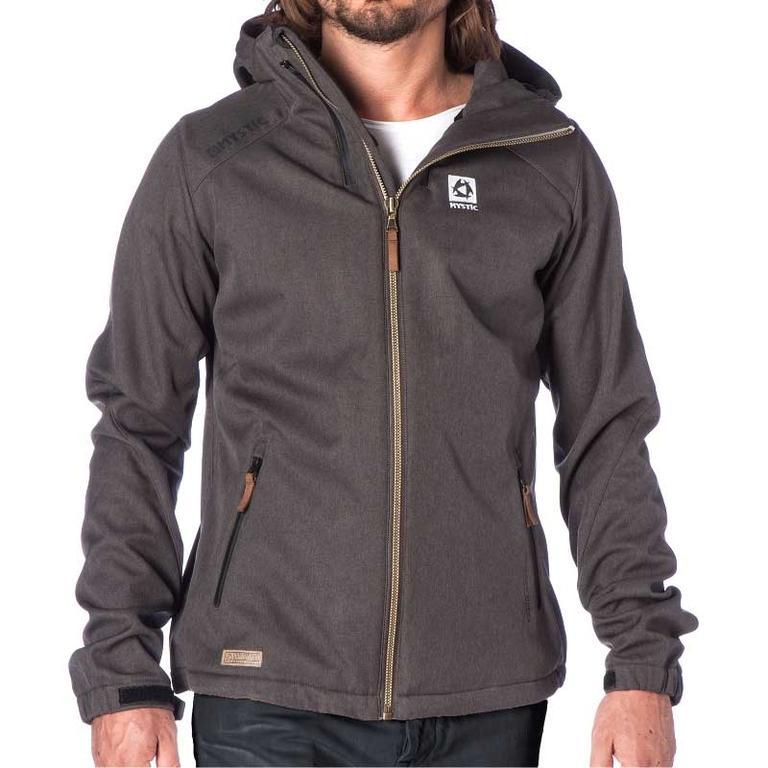 MYSTIC(ミスティック) Global 3.0 Jacket 3レイヤー 防水ソフトシェルジャケット [35101.140800] メンズ メンズファッション ジャケット