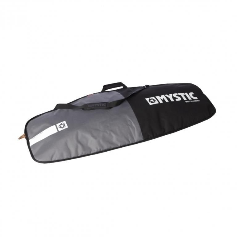MYSTIC(ミスティック) Star Kite/Wake Boardbag Single 1.45m [35006.150645] スポーツ・アウトドア カイトボードウェア カイトボードバック