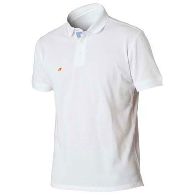 MAGIC MARINE(マジックマリン) Squall Polo [15105.150020] メンズ メンズファッション ポロシャツ