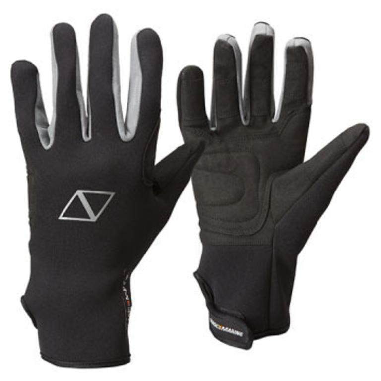 MAGIC MARINE(マジックマリン) Energy Glove ネオプレングローブ フルフィンガー [15003.066800] メンズ マリンスポーツウェア グローブ