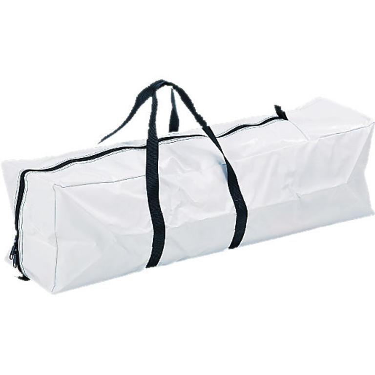 JMO(ジェイモ) JMO SP-1:1馬力用防水バッグ [SP-1バッグ] アクセサリー&パーツ ボートアクセサリー