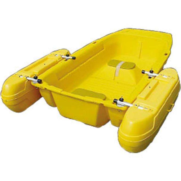 JMO(ジェイモ) ボートエース フロートシステム [2620] アクセサリー&パーツ ボートアクセサリー