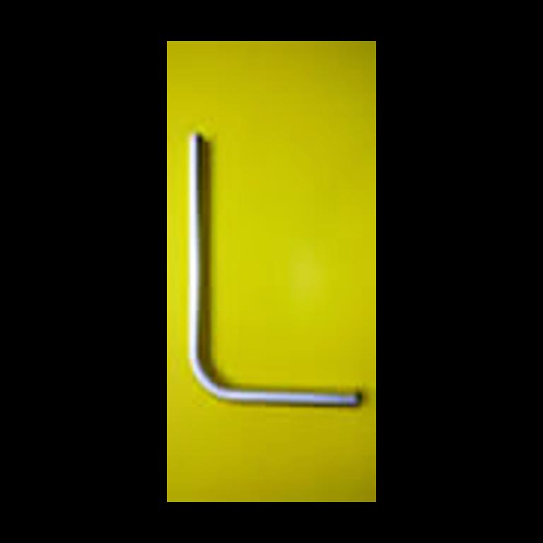 JMO(ジェイモ) JMO SP-1:ハンドル 300mm [SP1P300H] アクセサリー&パーツ ボートアクセサリー エンジン関連