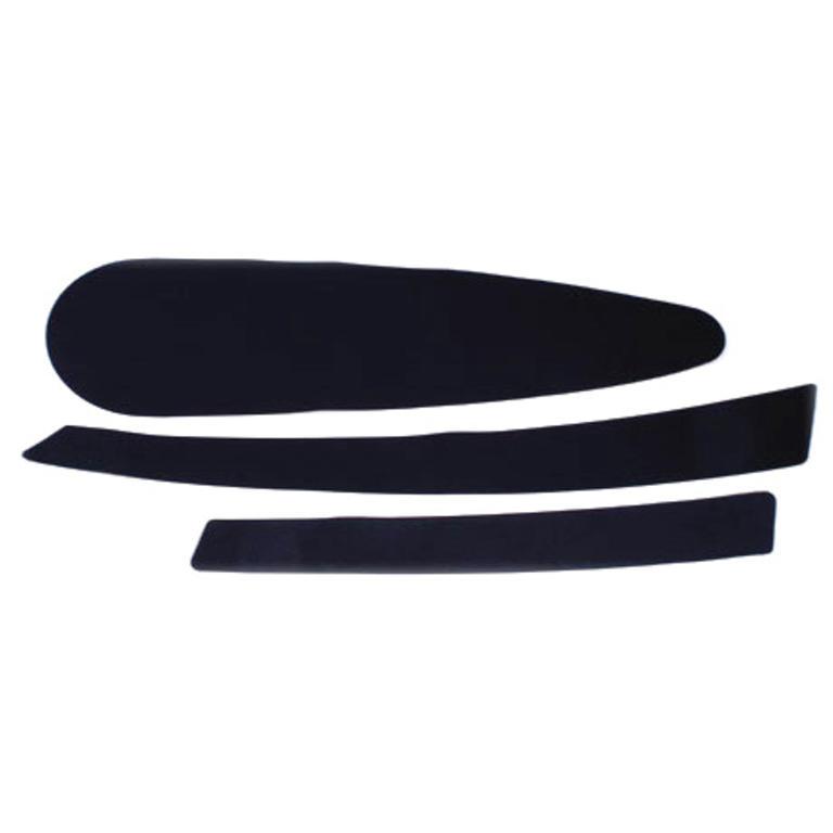 BIC SPORT(ビックスポーツ) パッドセット [31458] アクセサリー&パーツ ヨットアクセサリー オープンビック アクセサリー