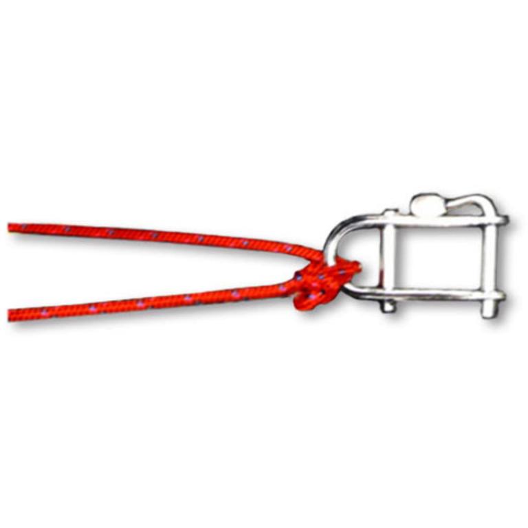BIC SPORT(ビックスポーツ) ラダーブレード リーシュ [31696] アクセサリー&パーツ ヨットアクセサリー オープンビック アクセサリー