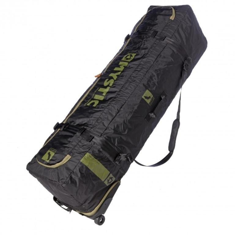 MYSTIC(ミスティック) Elevate Boardbag 1.60m [35006.150150] スポーツ・アウトドア カイトボードウェア カイトボードバック