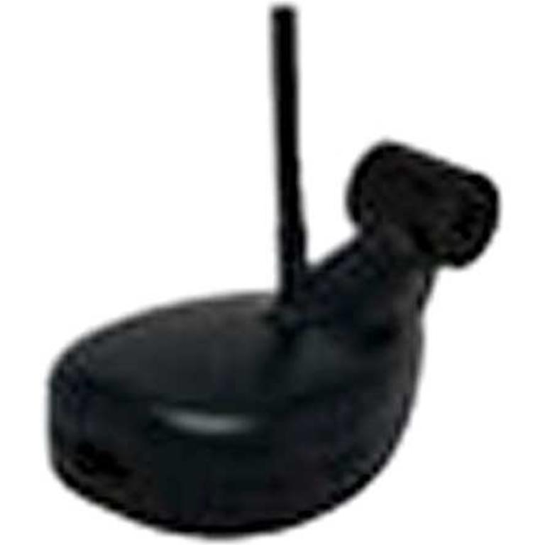 HONDEX(ホンデックス) 振動子 TD25 50/200kHz [TD25] アクセサリー&パーツ ボートアクセサリー 魚探&GPS