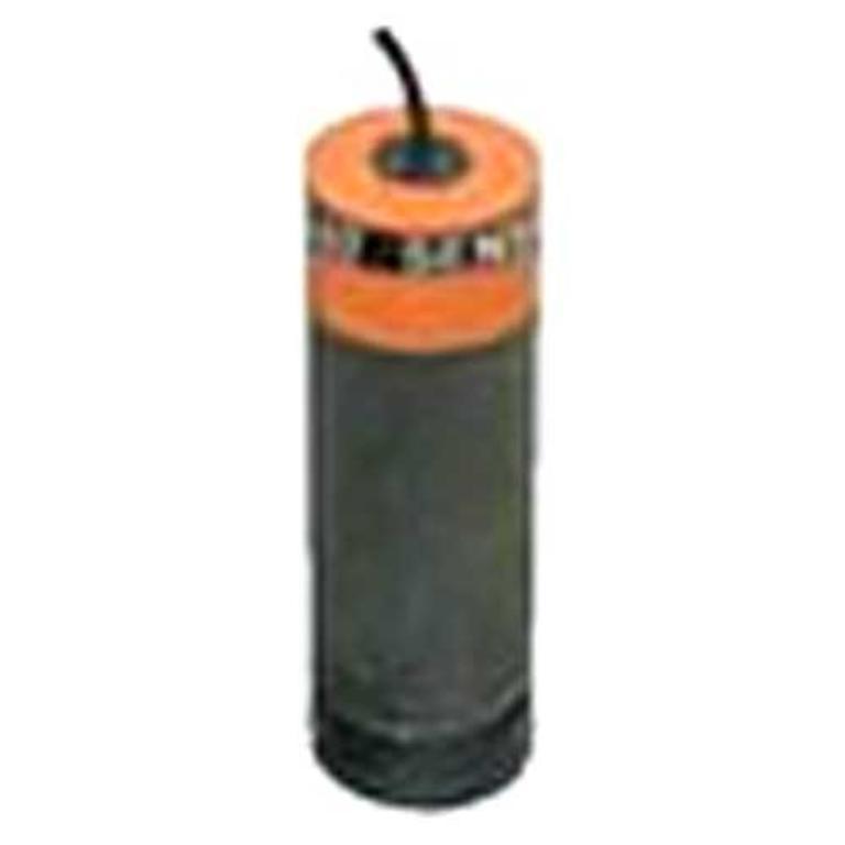 HONDEX(ホンデックス) 振動子 TD45(3P) 200kHz [TD45] アクセサリー&パーツ ボートアクセサリー 魚探&GPS