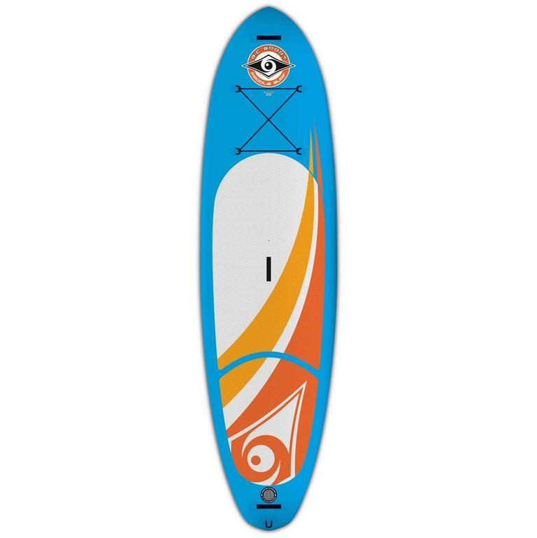 BIC SPORT(ビックスポーツ) 10'6 SUP AIR Wind [101044] ボード スタンドアップパドル インフレータブル