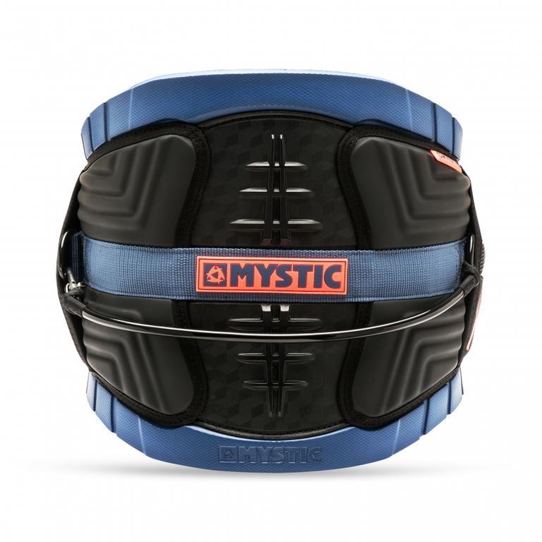 MYSTIC(ミスティック) Legend Waist harness [35003.160435] メンズ マリンスポーツウェア ハーネス