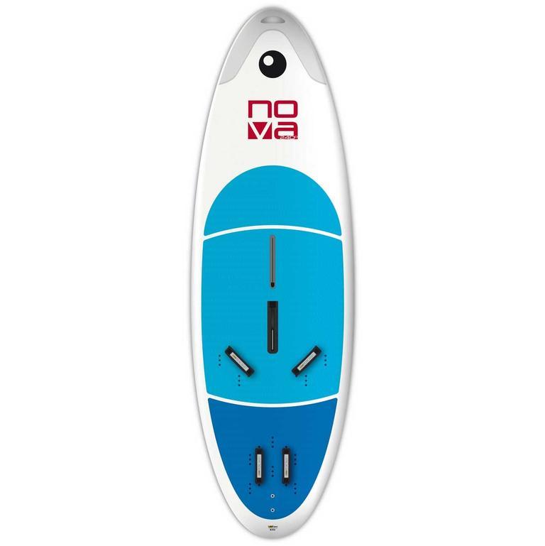BIC SPORT(ビックスポーツ) NOVA 240D [100747] ボード ウィンドサーフ ボード