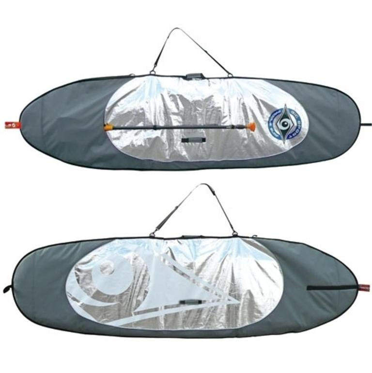 BIC SPORT(ビックスポーツ) SUP Board Bag HD 10'0'' [100731] アクセサリー&パーツ SUPアクセサリー ボードバック