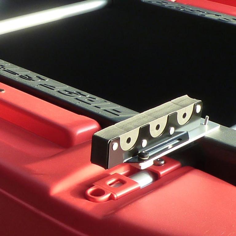 JMO(ジェイモ) FB専用 ロッドホルダー取り付け金具 [3293] アクセサリー&パーツ ボートアクセサリー フィッシング
