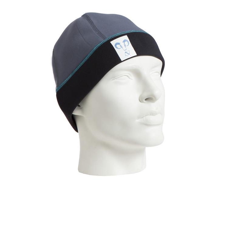 MAGIC MARINE(マジックマリン) MERINO BEANIE 1,5mm neoprene | unisex メリノウール ウェットビーニー [15003.160300] メンズ 帽子 ビーニー・ニット帽