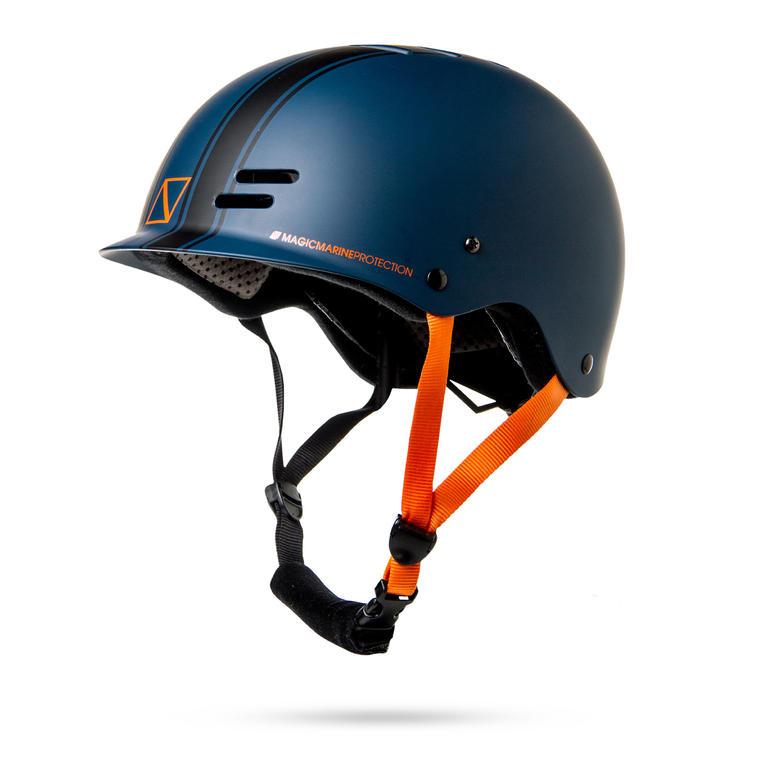MAGIC MARINE(マジックマリン) IMPACT PRO HELMET [15009.160100] メンズ 帽子 ヘルメット