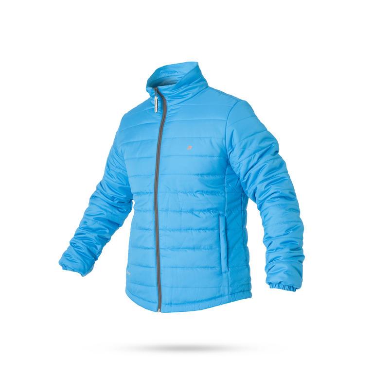 MAGIC MARINE(マジックマリン) Shoal Jacket 防水ダウンジャケット [15101.160005] メンズ メンズファッション ジャケット