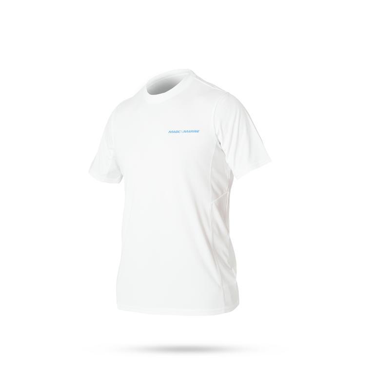 MAGIC MARINE(マジックマリン) Aloft tee Men [15105.160045] メンズ メンズファッション Tシャツ