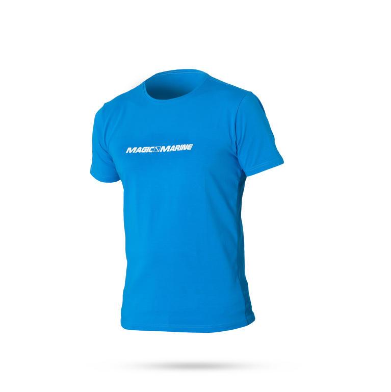 MAGIC MARINE(マジックマリン) Ratlines tee Men & junior [15105.160050] メンズ メンズファッション Tシャツ