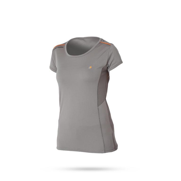 MAGIC MARINE(マジックマリン) Altair Tee Women [15105.160525] レディース レディースファッション Tシャツ