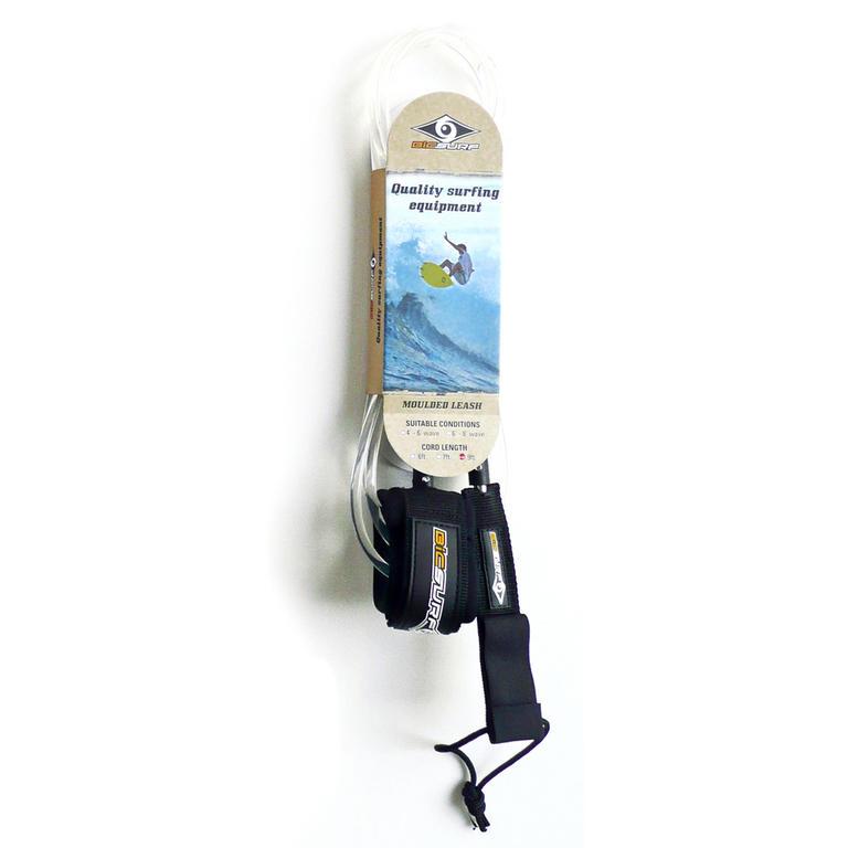 BIC SPORT(ビックスポーツ) 9ft Multi Leash [31505] アクセサリー&パーツ サーフィンアクセサリー リーシュ