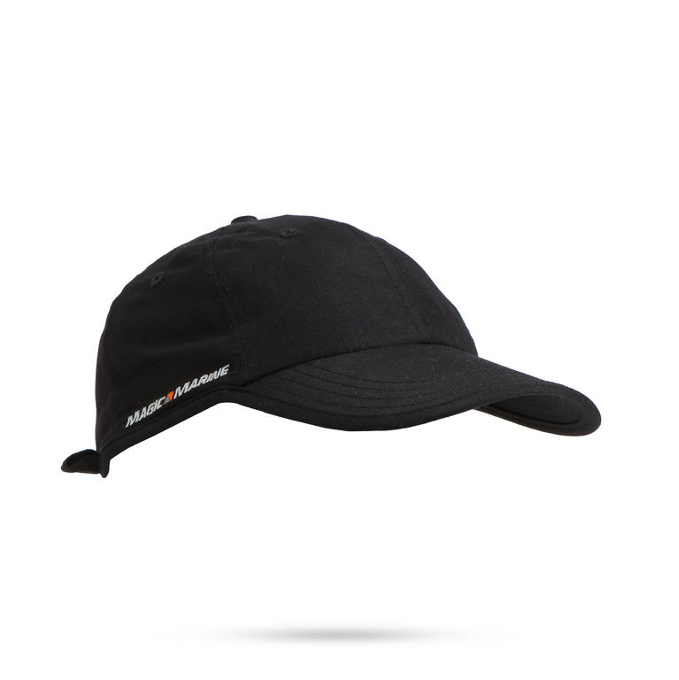 MAGIC MARINE(マジックマリン) Hurricane Cap Quickdry snap back | unisex [15110.160565] メンズ 帽子 キャップ