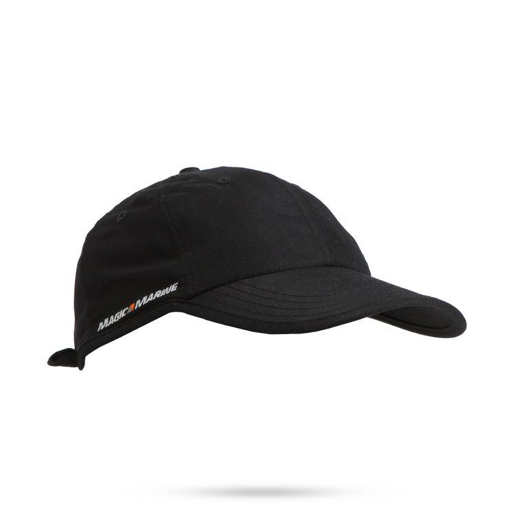 MAGIC MARINE(マジックマリン) Hurricane Cap Quickdry snap back | unisex [15110.160565] メンズ 帽子 キャップ