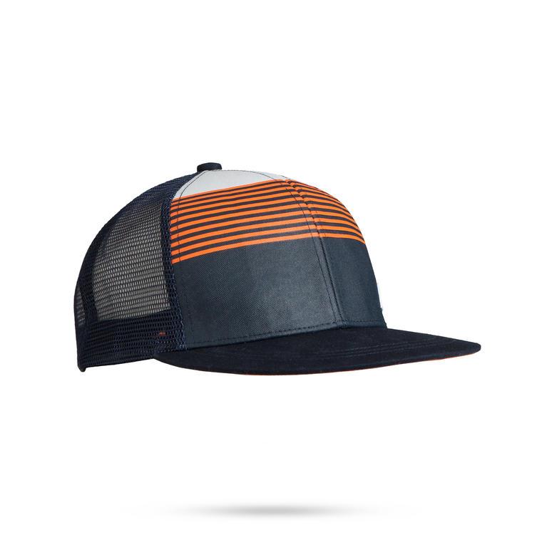 MAGIC MARINE(マジックマリン) Stroke Cap Snap back | Men [15110.160570] メンズ 帽子 キャップ