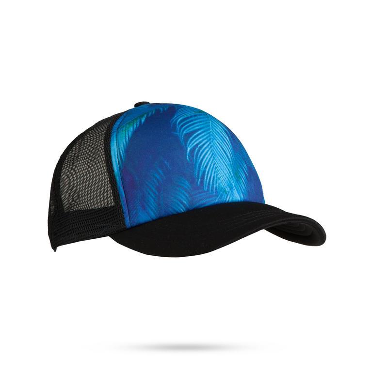 MAGIC MARINE(マジックマリン) Coast Cap Snap back | Women [15110.160575] メンズ 帽子 キャップ
