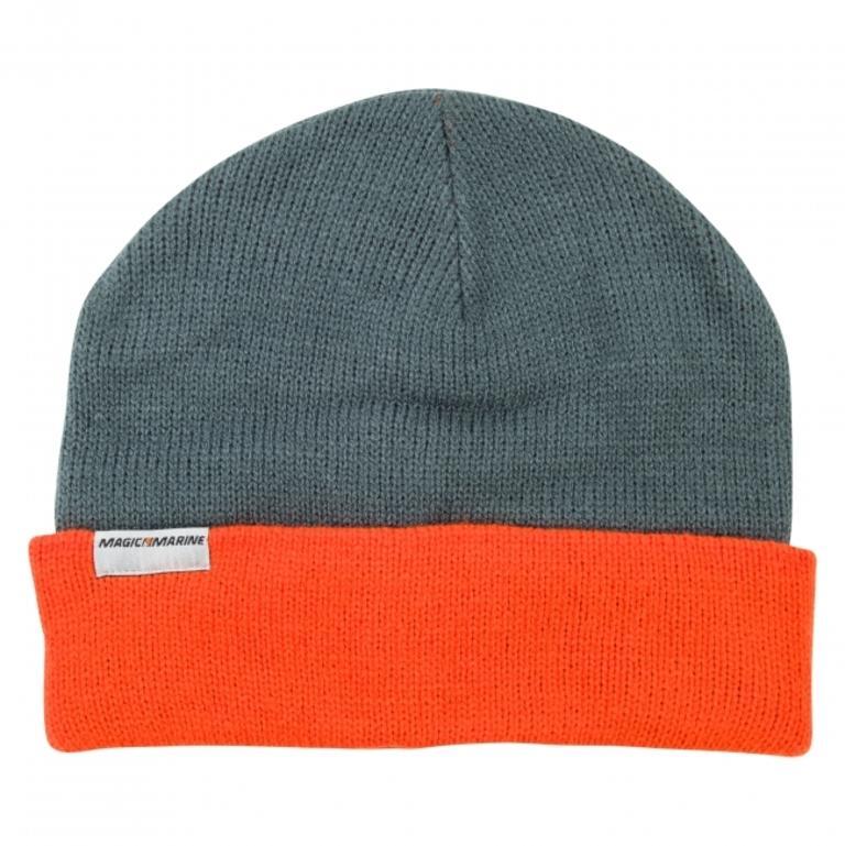 MAGIC MARINE(マジックマリン) MM Beanie Unisex ビーニー ニット帽 [15110.160580] メンズ 帽子 ビーニー・ニット帽