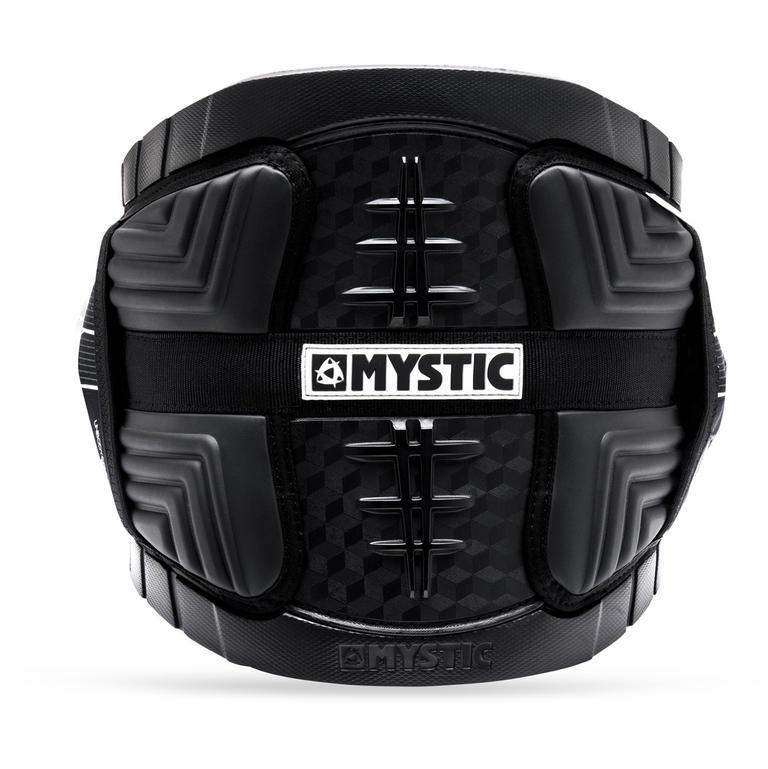 MYSTIC(ミスティック) LEGEND WAIST HARNESS [35004.160440] メンズ マリンスポーツウェア ハーネス