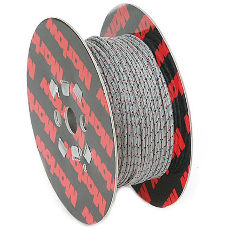 Marlow Ropes(マーロー) エクセルプロ 4mm / 100mコイル [Excel Pro] アクセサリー&パーツ ヨットアクセサリー ロープ・コード