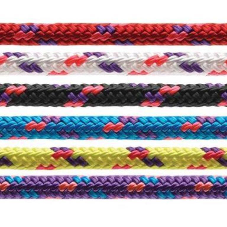 Marlow Ropes(マーロー) エクセルプロ 4mm / 1m切り売り [Excel Pro] アクセサリー&パーツ ヨットアクセサリー ロープ・コード