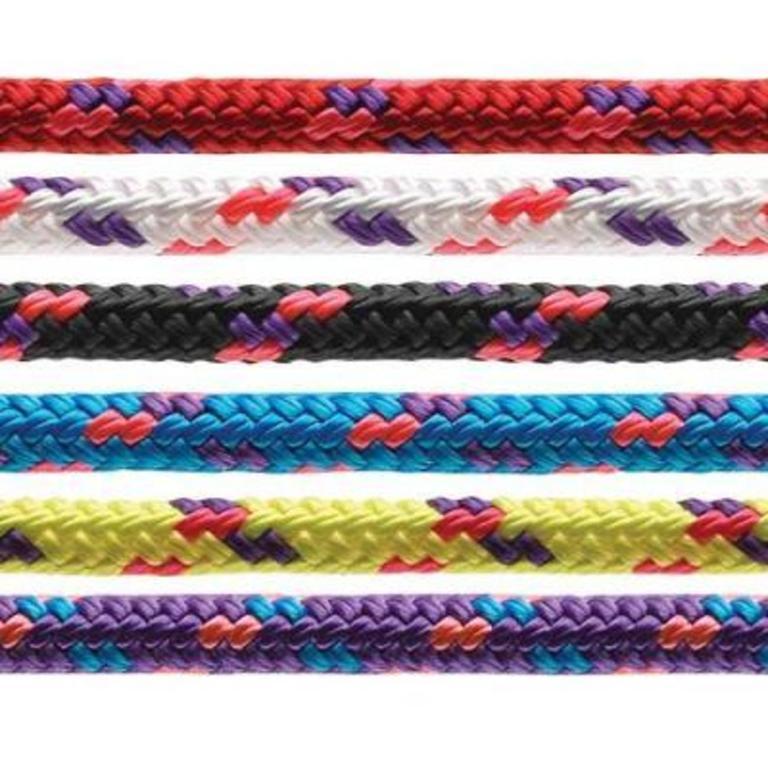 Marlow Ropes(マーロー) エクセルプロ 6mm / 1m切り売り [Excel Pro] アクセサリー&パーツ ヨットアクセサリー ロープ・コード