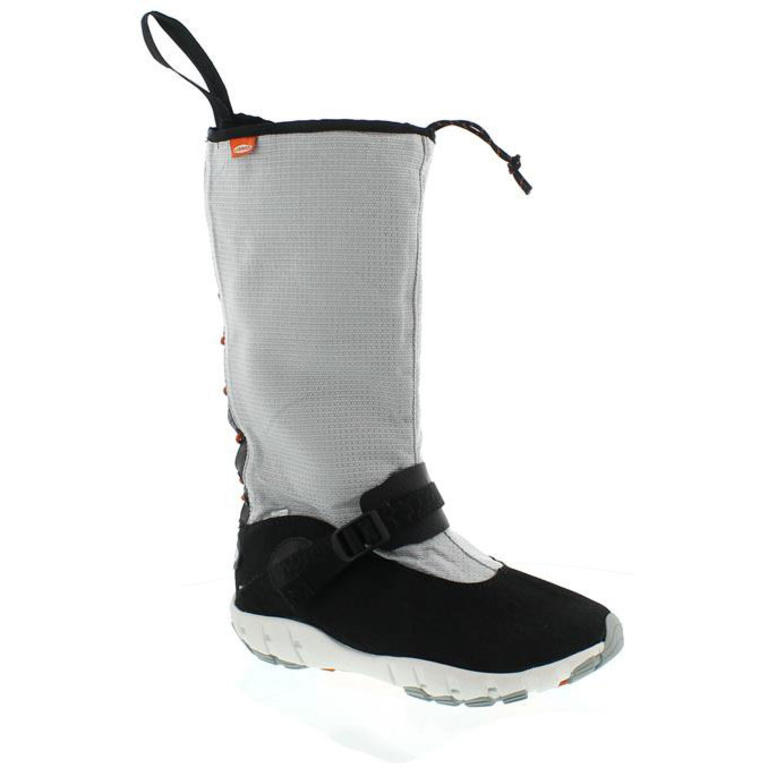 LIZARD(リザード) Spin Boot / Silver 完全防水マリンブーツ [LI12511] メンズ フットウェア ブーツ