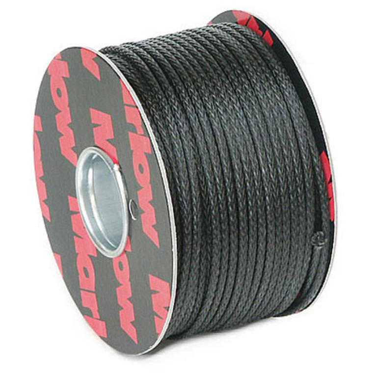 Marlow Ropes(マーロー) エクセルD12 3mm / 100mコイル [Excel D12] アクセサリー&パーツ ヨットアクセサリー ロープ・コード
