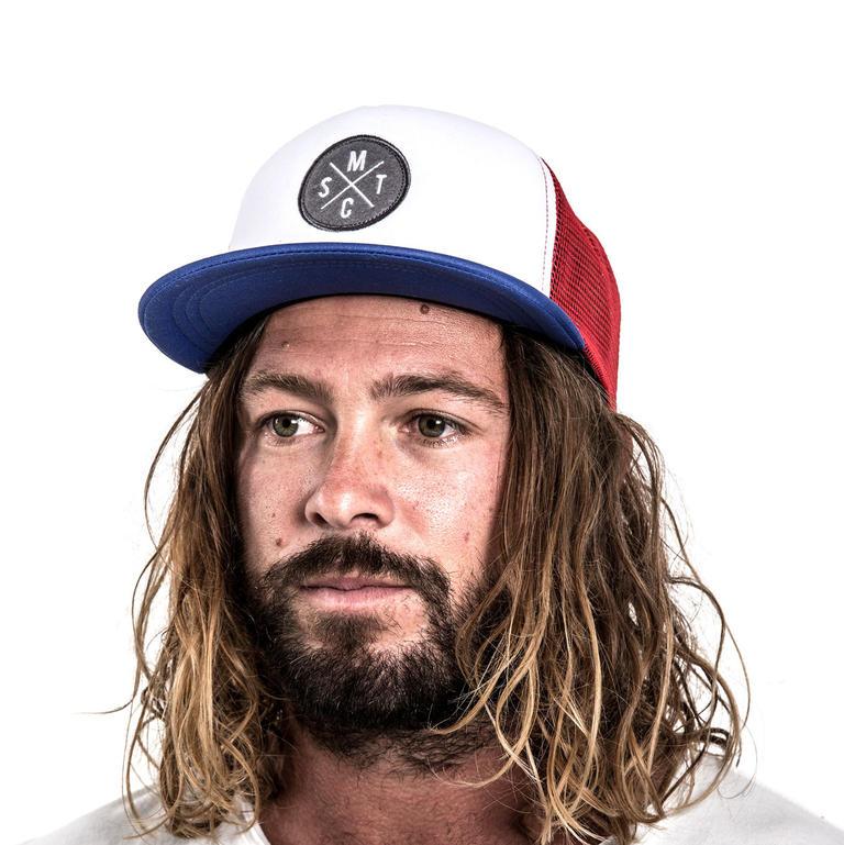 MYSTIC(ミスティック) FLIP CAP / SNAPBACK [35108.160370] メンズ 帽子 キャップ