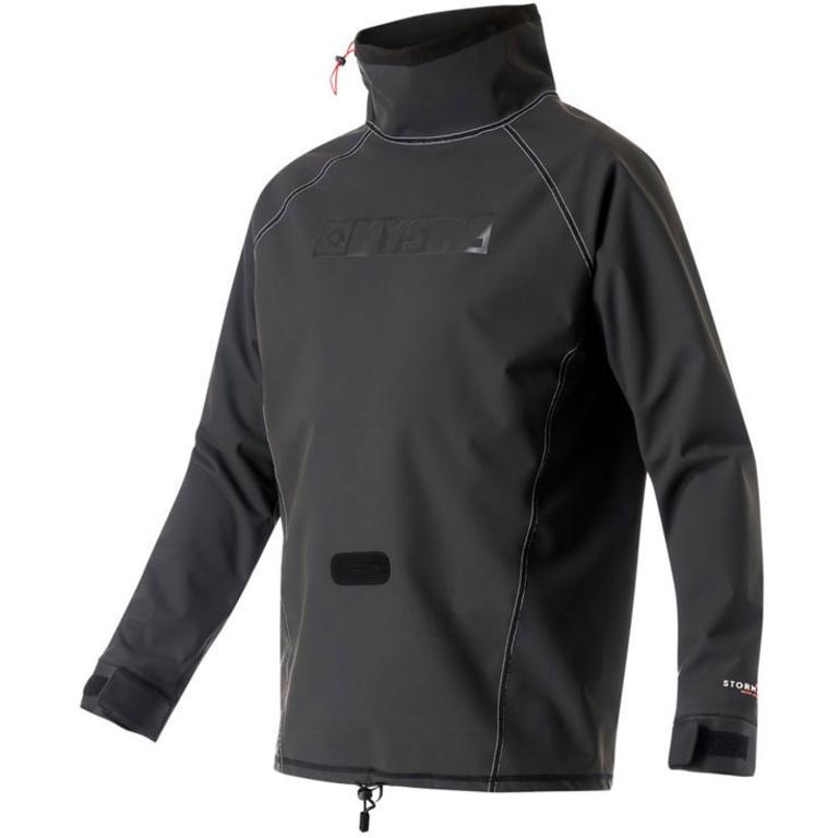 MYSTIC(ミスティック) STORM SWEAT パドリングジャケット [35002.150445] メンズ マリンスポーツウェア スプレートップ