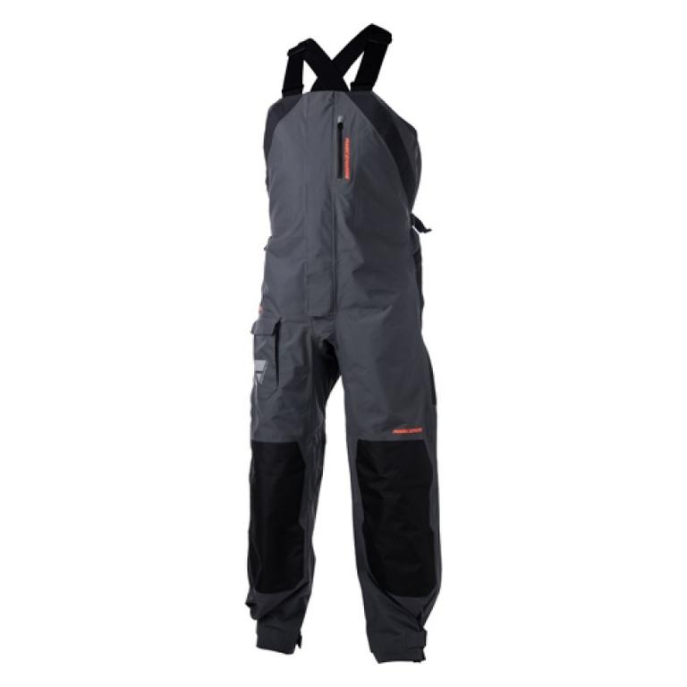 MAGIC MARINE(マジックマリン) Element Trousers 2Layer [15007.170040] メンズ マリンスポーツウェア 防水ジャケット・パンツ