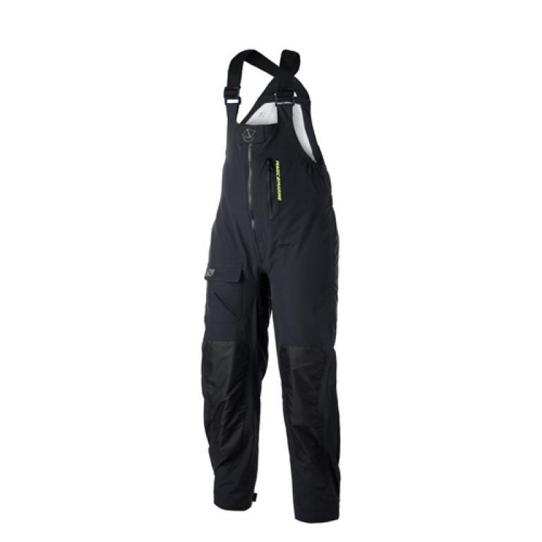 MAGIC MARINE(マジックマリン) Coast Trousers Junior [15077.170094] ジュニア マリンスポーツウェア 防水ジャケット・パンツ