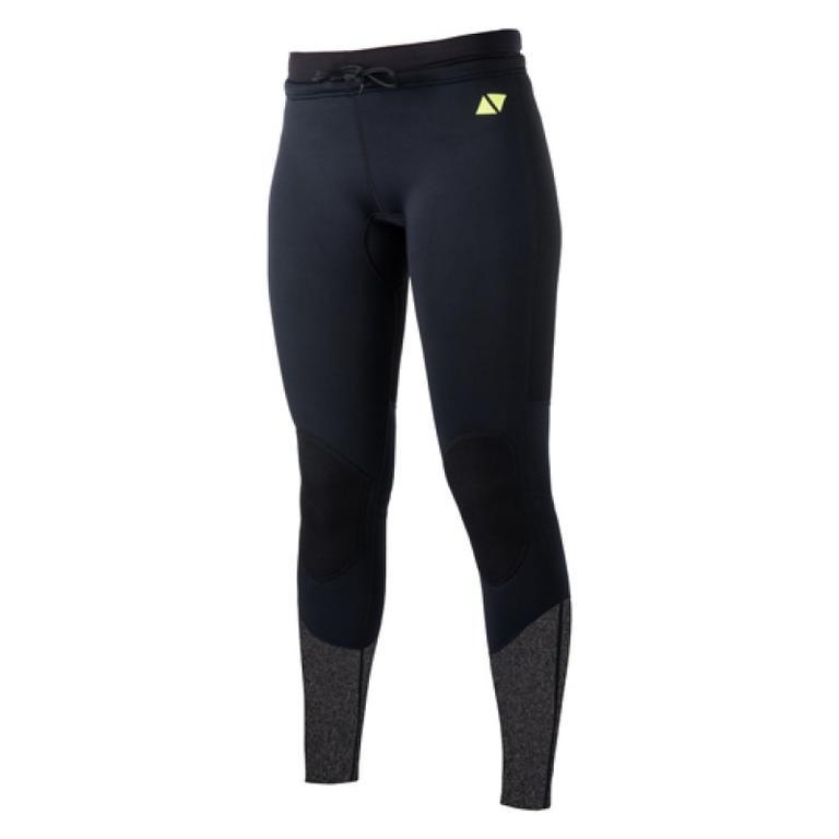 MAGIC MARINE(マジックマリン) Ultimate Pants Neoprene 1.5mm Flatlock Women [15000.170057] レディース ウェットスーツ ウェットパンツ