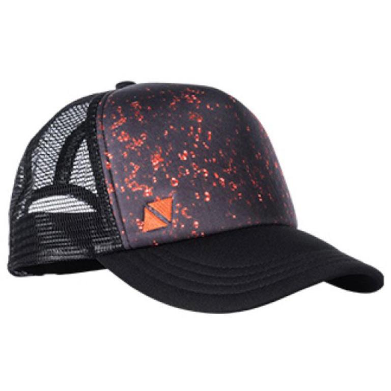 MAGIC MARINE(マジックマリン) Ignite Cap メッシュキャップ [15110.170805] メンズ 帽子 キャップ