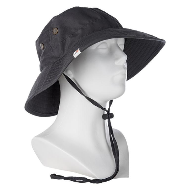 MAGIC MARINE(マジックマリン) Sailing Hat あご紐付きサーフハット ビーチハット [15110.170815] メンズ 帽子 キャップ
