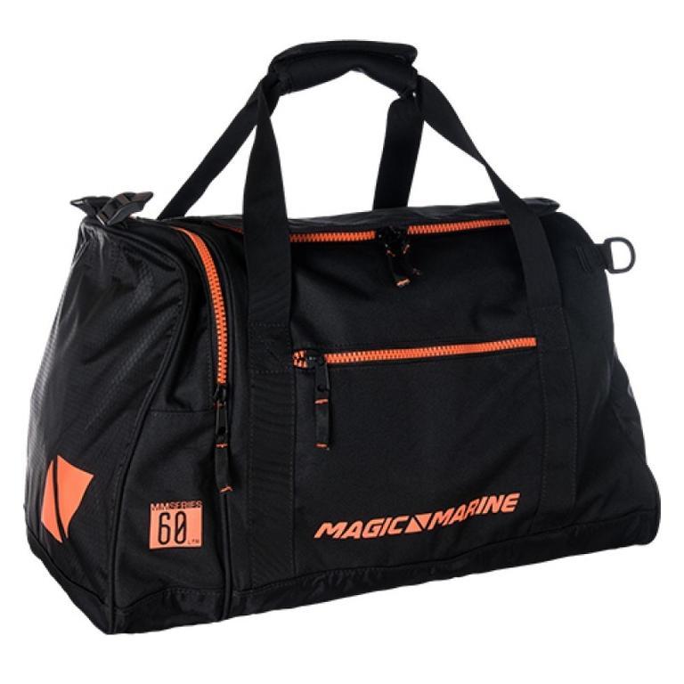 MAGIC MARINE(マジックマリン) Sailing Bag 60L 大容量防水セーリングバッグ スポーツバッグ [15008.170085] バッグ トラベルバッグ ボストンバッグ・ダッフルバッグ